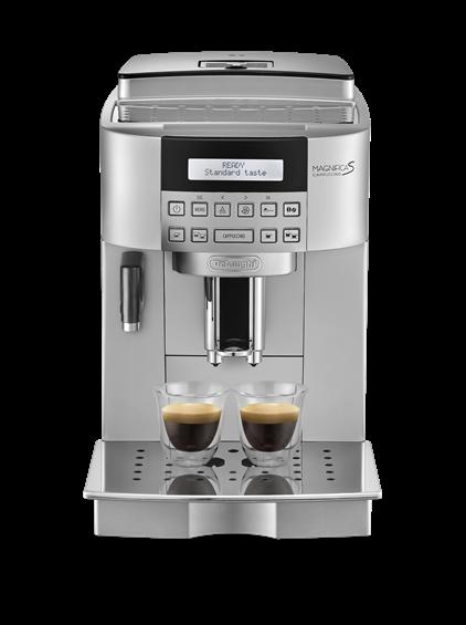 купить кофемашину делонги 22 360